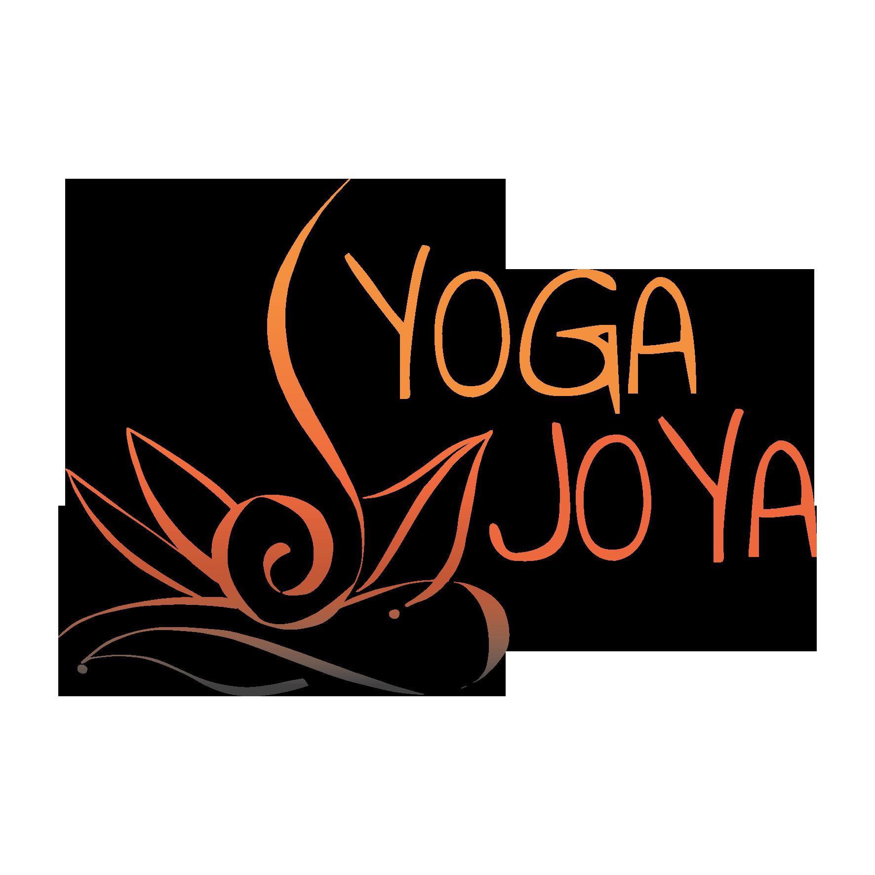 Yoga Joya